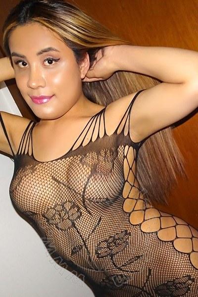 Valentina Diamantes  COMO 3293121904