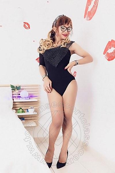 Alessia Fox  MERANO 3292740697