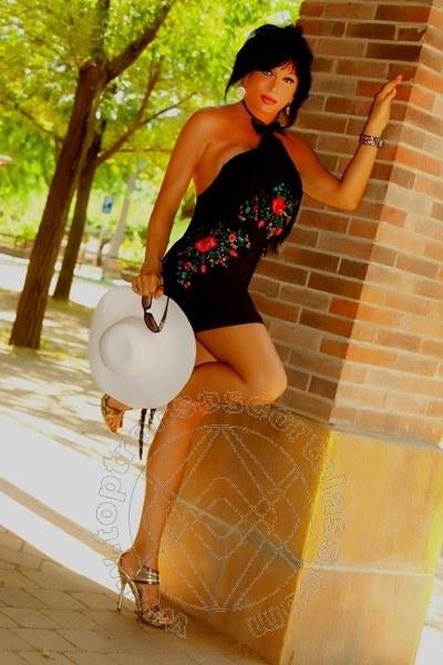 Angelyca Joly Xxxl  FOGGIA 3512582829